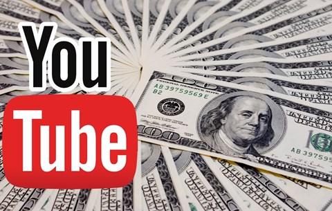 hogyan lehet pénzt keresni a webhely forgalmából