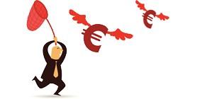 Elmenni, pénzt keresni: négy év, három ország, nyolc munkahely