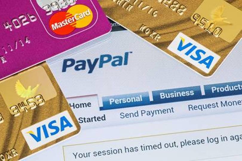 hogyan lehet pénzt keresni pénzátutalásokon