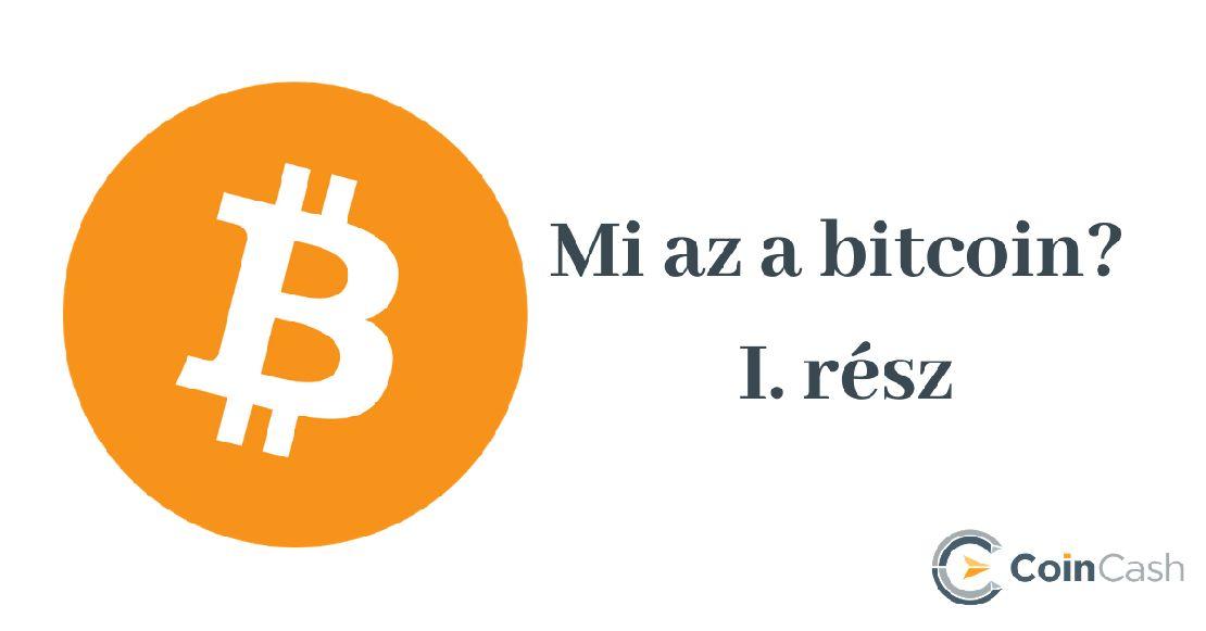 hogyan működnek a bitcoin pénztárcák opciók háromszög taktikája