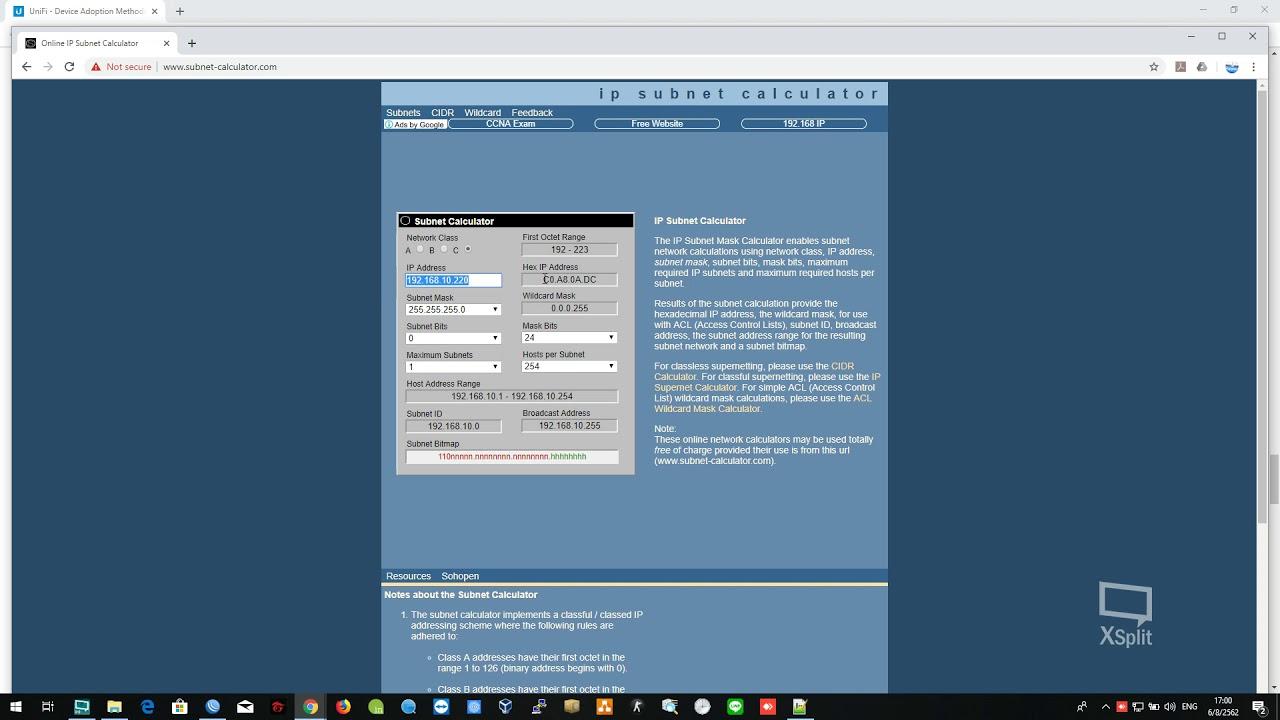 ip opció bináris opció a bináris opciók webhelyét