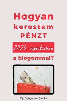 új az internetes jövedelem 2020-ban)