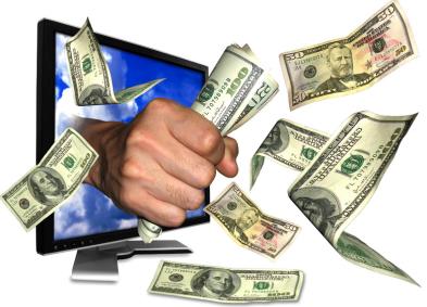 jövedelem és internet)
