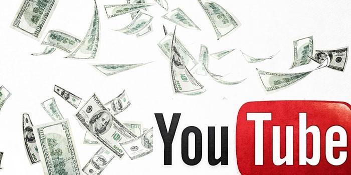 kalapot a csatorna bevételeiről az interneten