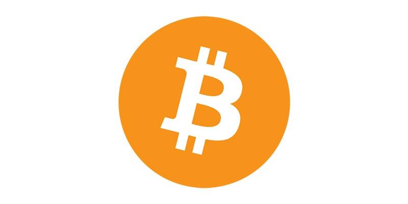 kereset satoshi bitcoin aki kereskedő a kereskedésben