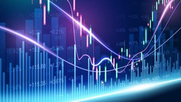 kereskedés, hogyan lehet azonosítani a kockázatokat)