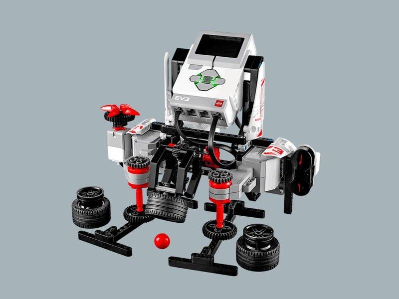 kereskedési robot konstruktor 30 perces bináris opciós stratégiák