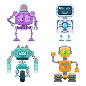 kereskedési robot konstruktor jövedelemkereset befektetése az internetre