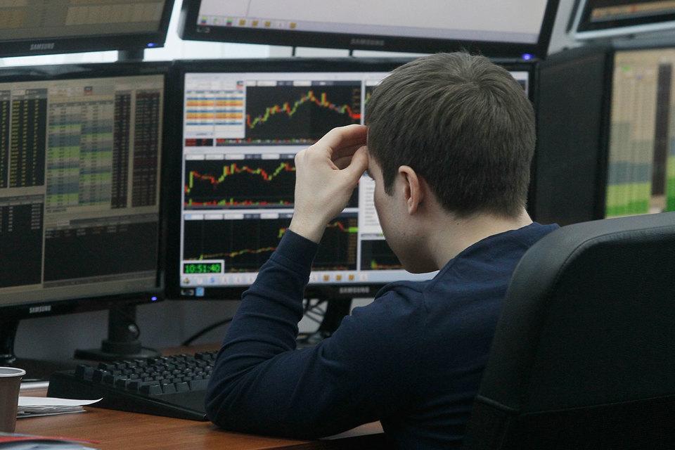 hogyan lehet bitcoinot készíteni online
