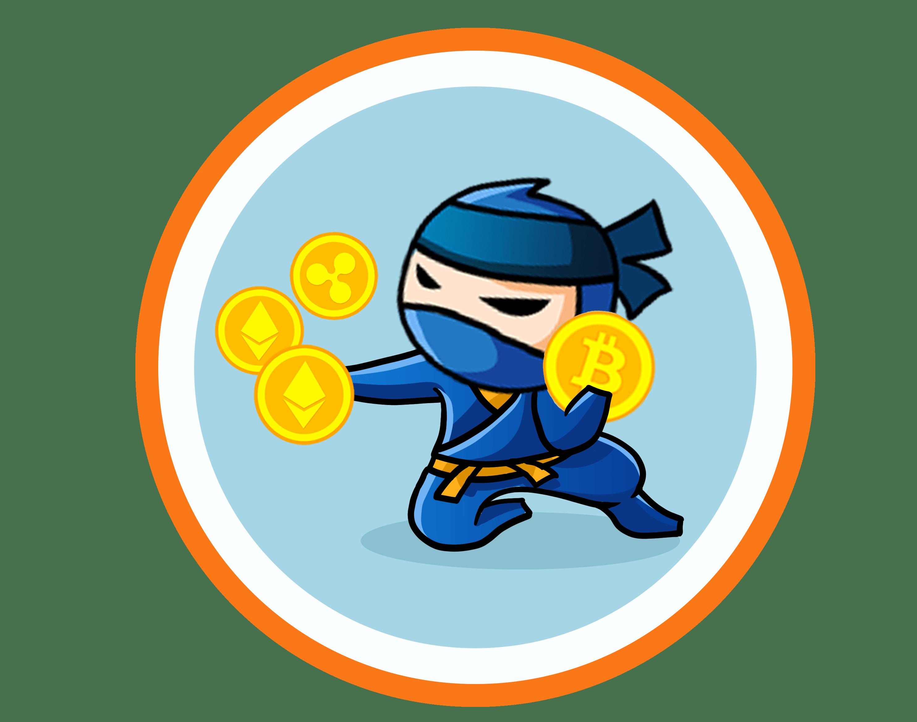 lehet-e gyorsan pénzt keresni a bitcoinokon? nagy pénzt keresni könnyű