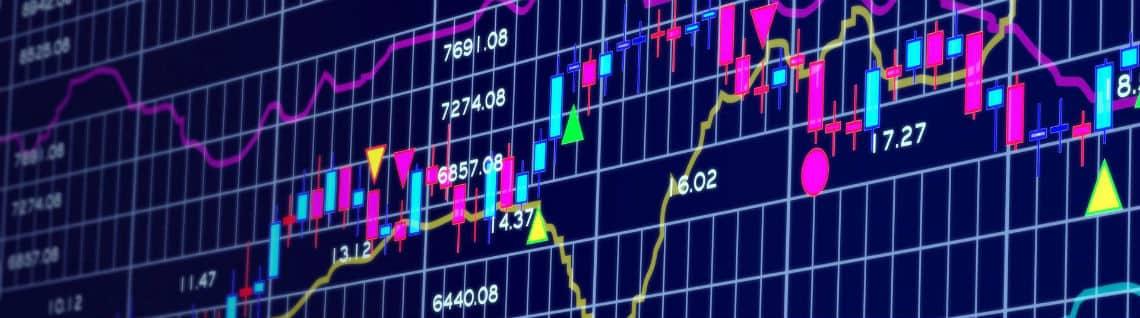 lehet-e pénzt gyűjteni bináris opciókra?