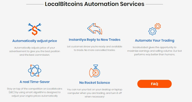 localbitcoins bot
