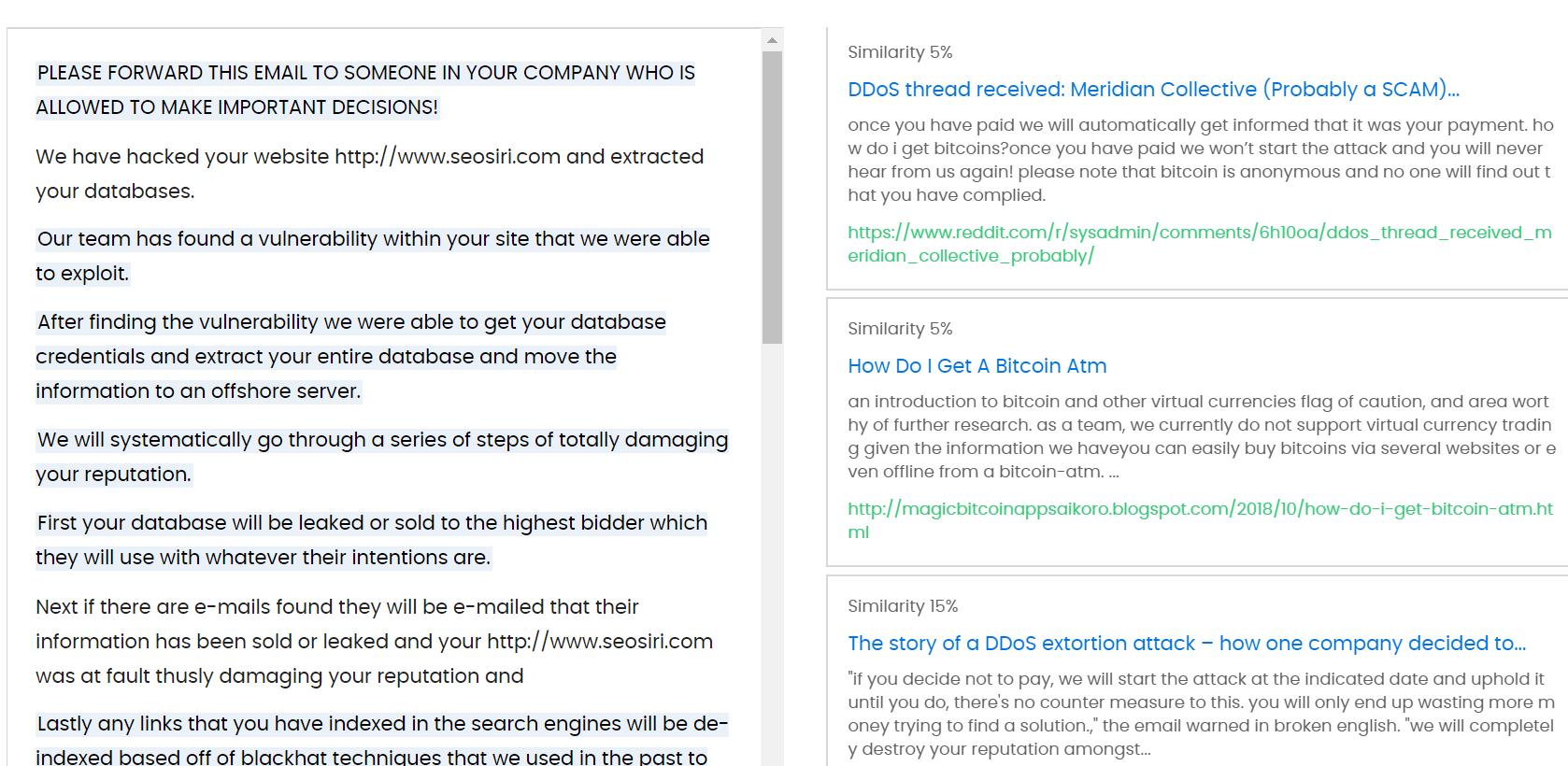 A Blockchain még nehezebbé teszi a dolgokat a blackhat hackerek számára - Közreműködők