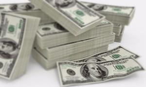 Mit jelent papírban látni egy álmot? Miért álmodsz egy álomkönyvből származó pénzről?