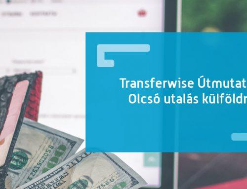 melyik országban lehet pénzt keresni)