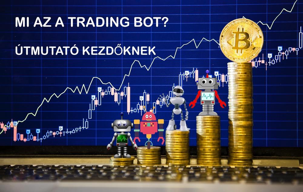 mi a bitcoin bot)
