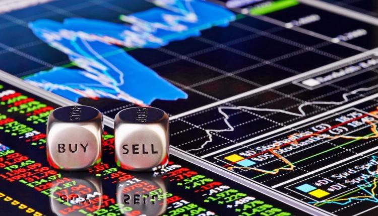 mi a kereskedelem és hogyan lehet megtanulni kereskedni)