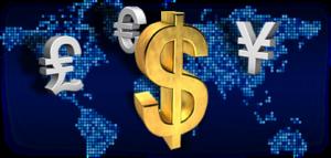 kereskedési stratégiák a bináris opciós piacon