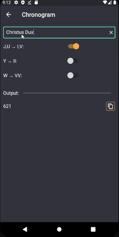 mik a bináris opciók visszahúzódásai)