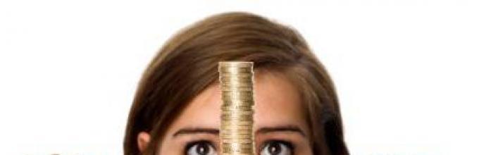 milyen gyorsan lehet pénzt keresni anélkül, hogy zavarna