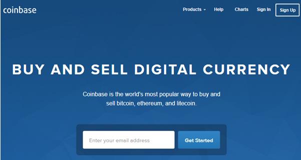 mindent a kezdőknek szánt bitcoinokról hogyan válthat egy cent számlára egy demo számláról