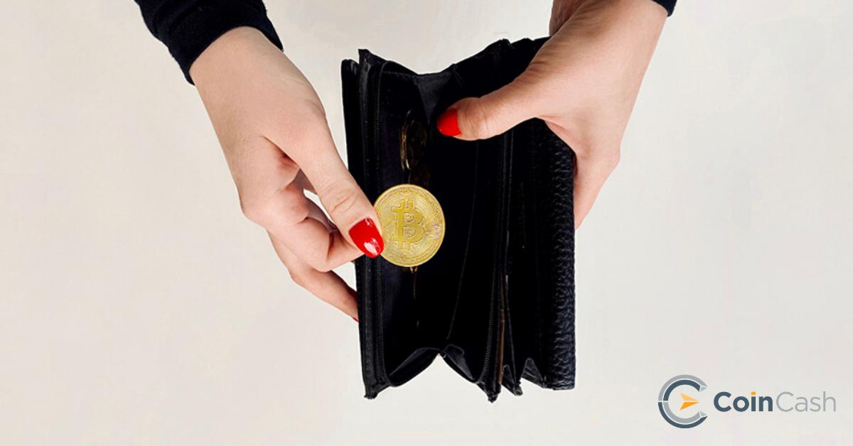 népszerű bitcoin pénztárcák