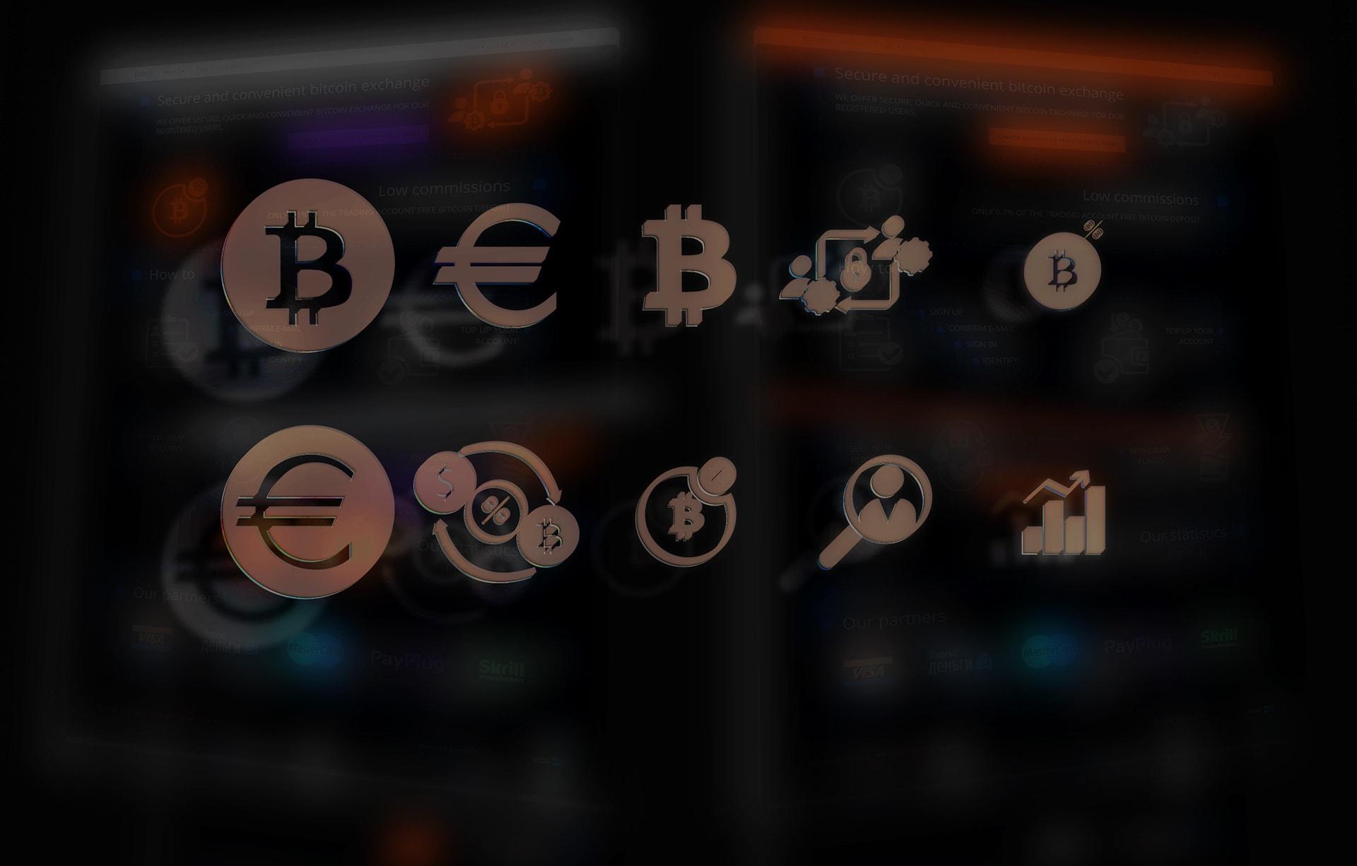 Itt egy pár online bolt, ahol bitcoinnal is tudsz fizetni