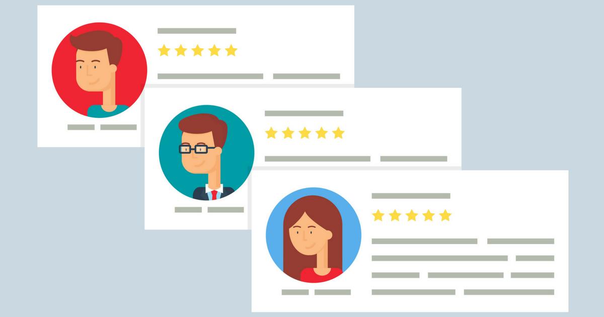 online keresetekről szóló vélemények