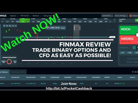 Pocket Option Signals & VFXalerts Combined - Binary Option Broker Reviews