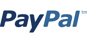 paypal opciók