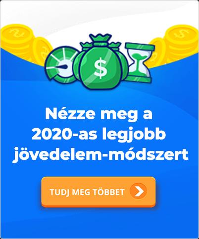 pénzkereseti képesség)