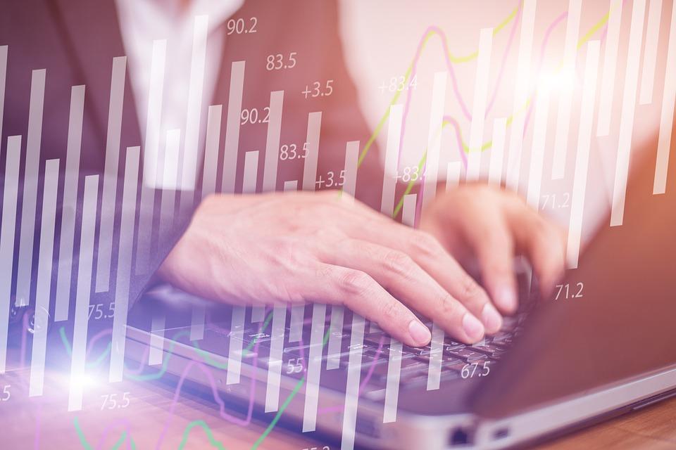 pénzkeresési lehetőség az interneten kereskedelem hírekkel
