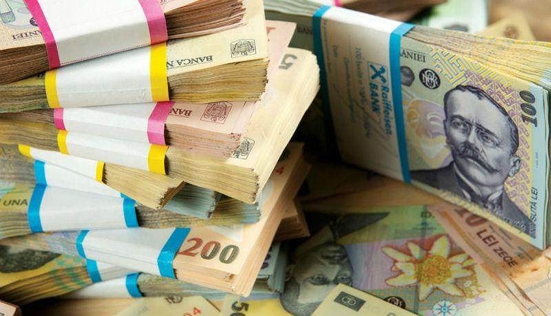 Ennyi pénzt kellene keresned ahhoz, hogy igazán boldog legyél