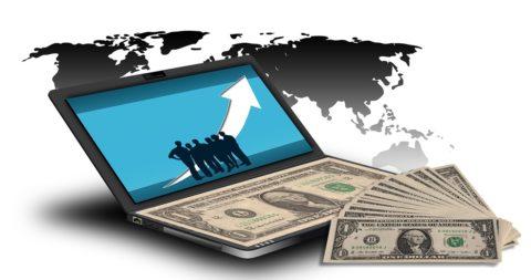 pénzt keresni a Google Adsense segítségével