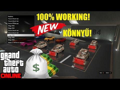 pénzt keresni online pc)