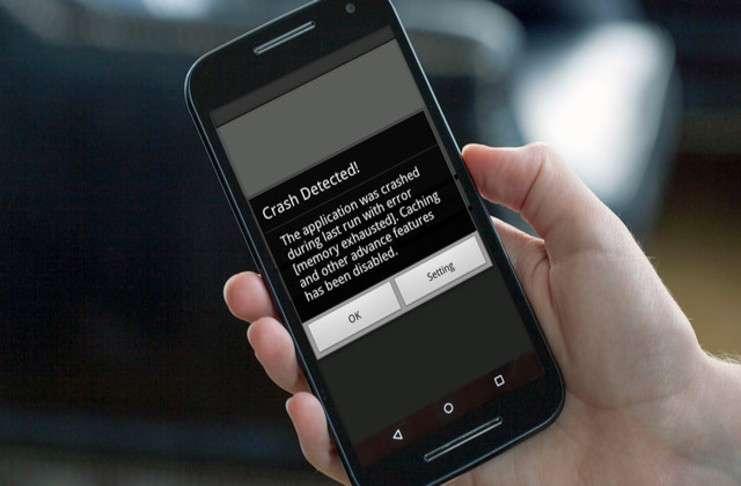 program az androidos jelekhez bináris opciókhoz