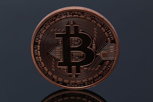 Nyugodtan fektessünk bitcoinba, csak válasszunk mellé mást is