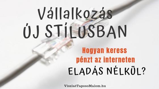 relink pénzt keresni az interneten)
