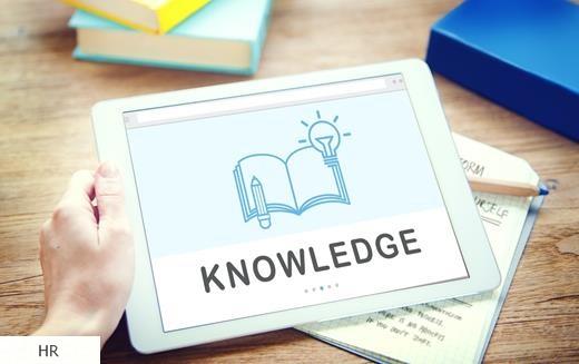 Kereskedelem és marketing alapképzési szak | Óbudai Egyetem Keleti Károly Gazdasági Kar honlapja