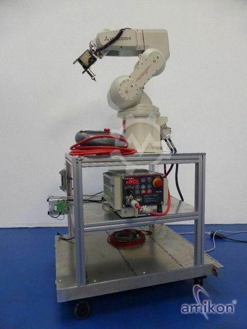 robot vásárlás vásárolni