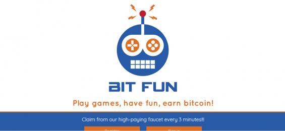 bitcoin satoshi keresni ingyen