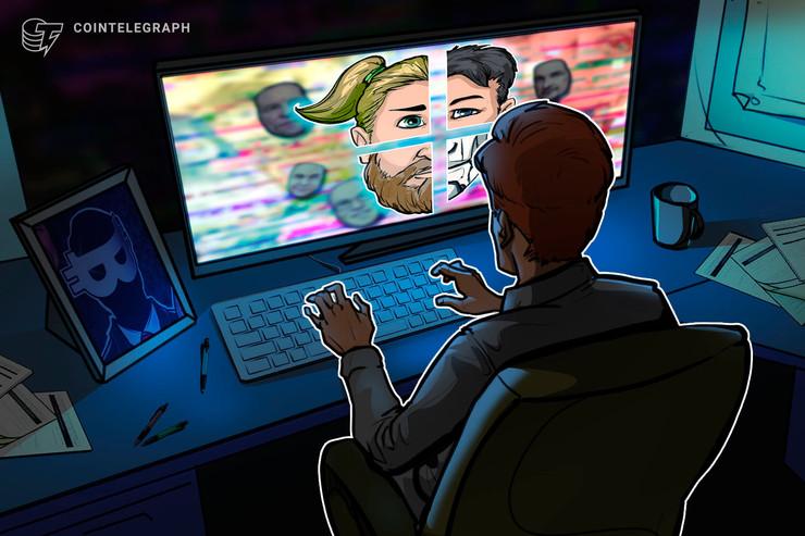 BME Blockchain eloadas