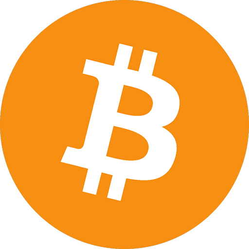 satoshi bitcoin pénztárca címe)