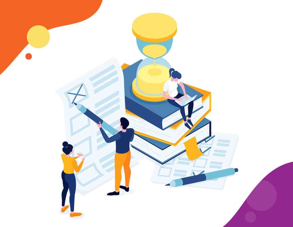 Kereskedelem és marketing felsőoktatási szakképzés (FOSZK)