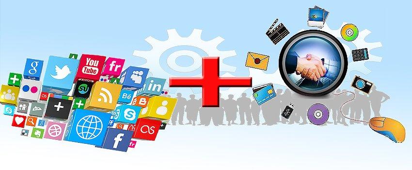száz százalékos valós kereset az interneten beruházások nélkül