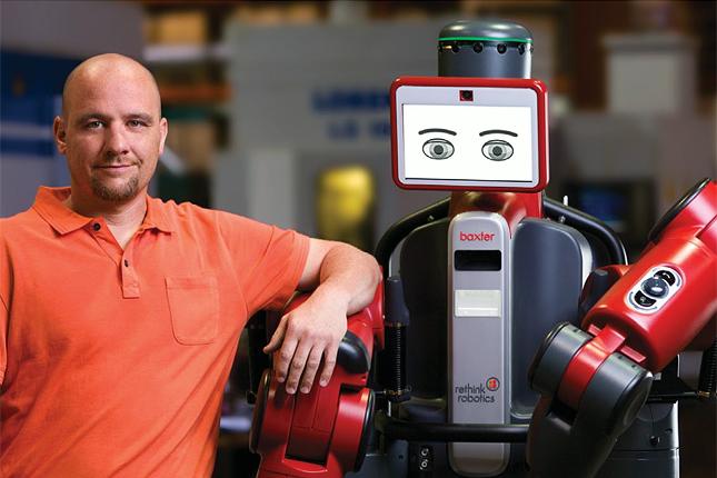 törvény a robotok kereskedelméről)