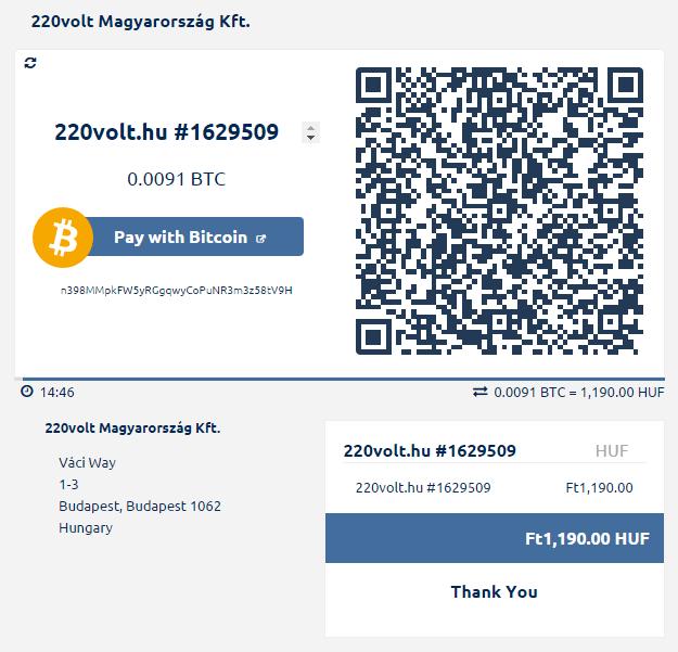 transzfer bitcoinokat vásárol