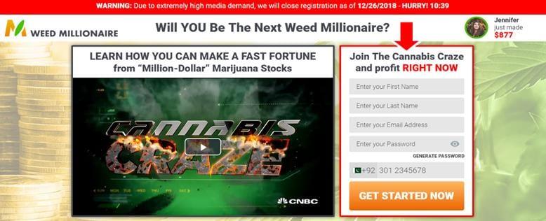 most valódi pénzt keresni