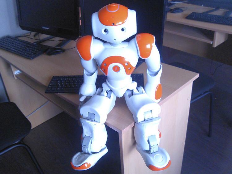 A robot az automatizált kereskedési bináris opciók, Bináris opciók robotok a legjobbak