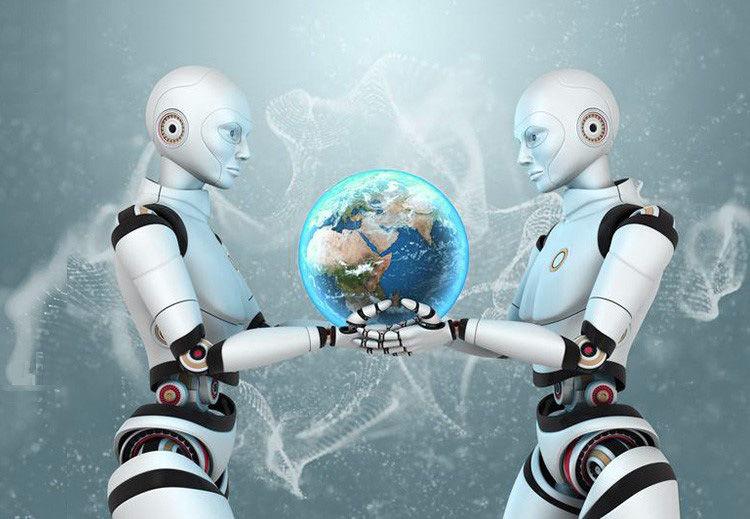 robot szoftver bináris opciókhoz